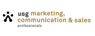 USG Marketing, Communication & Sales Professionals